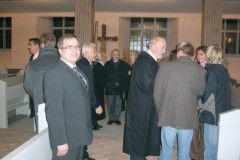 Einweihung-St.-Peter-Kirche-Krempe-11.11.2007-10