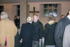 Einweihung-St.-Peter-Kirche-Krempe-11.11.2007-11