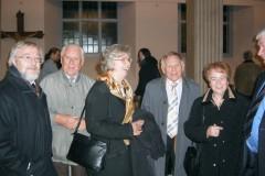 Einweihung-St.-Peter-Kirche-Krempe-11.11.2007-12