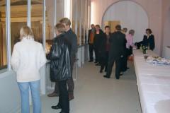 Einweihung-St.-Peter-Kirche-Krempe-11.11.2007-15