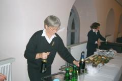 Einweihung-St.-Peter-Kirche-Krempe-11.11.2007-18