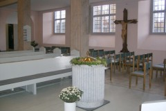 Einweihung-St.-Peter-Kirche-Krempe-11.11.2007-19