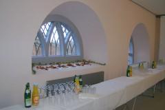 Einweihung-St.-Peter-Kirche-Krempe-11.11.2007-2