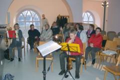 Einweihung-St.-Peter-Kirche-Krempe-11.11.2007-3