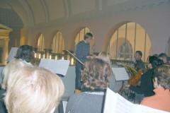 Einweihung-St.-Peter-Kirche-Krempe-11.11.2007-5