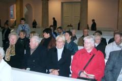 Einweihung-St.-Peter-Kirche-Krempe-11.11.2007-6