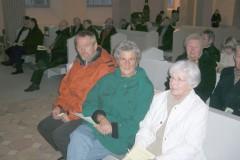 Einweihung-St.-Peter-Kirche-Krempe-11.11.2007-7