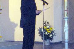 Einweihung-St.-Peter-Kirche-Krempe-11.11.2007-9