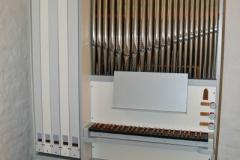 Kemper-Orgel - Alte-Kapelle