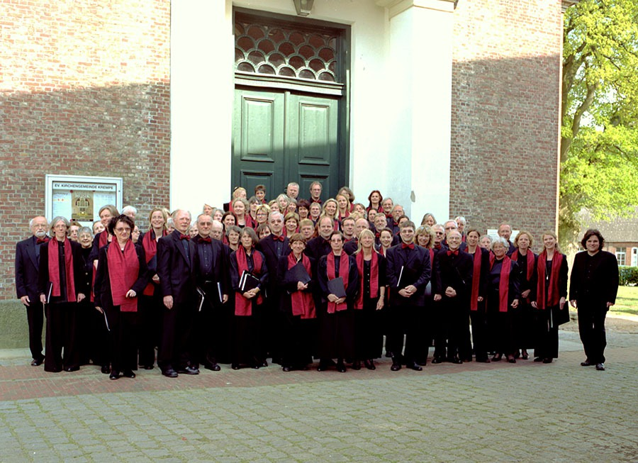 Altonaer Singakademie 2