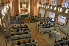 Erntedank-Kirche-Krempe-05.10.2008-1