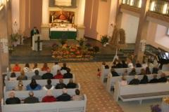 Erntedank-Kirche-Krempe-05.10.2008-2