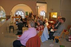 Erntedank-Kirche-Krempe-05.10.2008-3