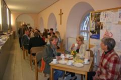 Erntedank-Kirche-Krempe-05.10.2008-4