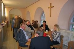 Erntedank-Kirche-Krempe-05.10.2008-5