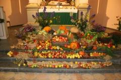 Erntedank-Kirche-Krempe-05.10.2008-6