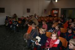 Kapellen-und-Kindergaerten-23.02.07005