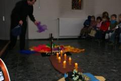 Kapellen-und-Kindergaerten-23.02.07011