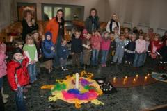 Kapellen-und-Kindergaerten-23.02.07026.1