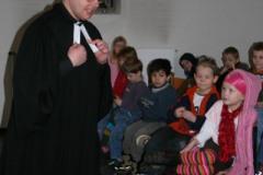Kapellen-und-Kindergaerten-23.02.07090