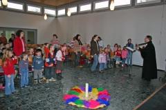 Kapellen-und-Kindergaerten-23.02.07094.1