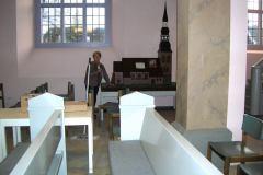 Kirchenputz-Krempe-09.11.2007-14