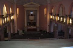Kirchenputz-Krempe-09.11.2007-4