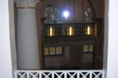 Kirchenputz-Krempe-09.11.2007-9
