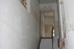 kirchensanierung-krempe-06.05.2007-12