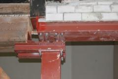 kirchensanierung-krempe-06.05.2007-16