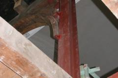kirchensanierung-krempe-06.05.2007-8