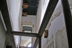 kirchensanierung-21.01.2007-1