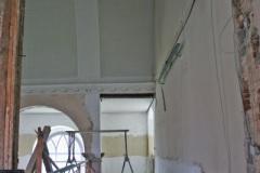 kirchensanierung-21.01.2007-12