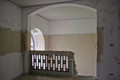 kirchensanierung-21.01.2007-15