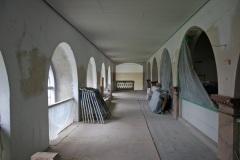 kirchensanierung-21.01.2007-24