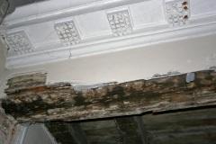 kirchensanierung-21.01.2007-26