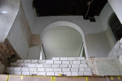 kirchensanierung-21.01.2007-4
