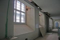 kirchensanierung-21.01.2007-9