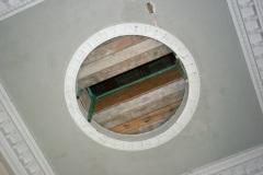 kirchensanierung-krempe-aug.-u.-sept.-2007-15
