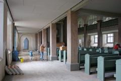 kirchensanierung-krempe-aug.-u.-sept.-2007-17