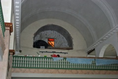 kirchensanierung-krempe-aug.-u.-sept.-2007-19
