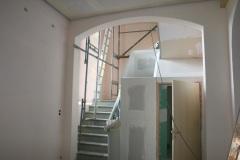 kirchensanierung-krempe-aug.-u.-sept.-2007-3