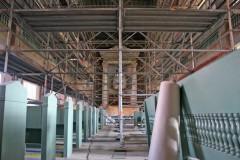 kirchensanierung-krempe-aug.-u.-sept.-2007-4