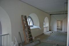 kirchensanierung-krempe-aug.-u.-sept.-2007-5