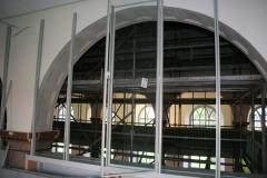 kirchensanierung-krempe-aug.-u.-sept.-2007-6