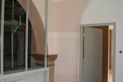 kirchensanierung-krempe-aug.-u.-sept.-2007-7