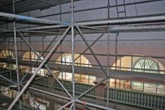 kirchensanierung-krempe-aug.-u.-sept.-2007-9