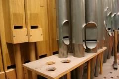 orgel-abbau-krempe-1