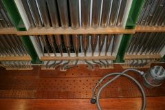 orgel-abbau-krempe-10