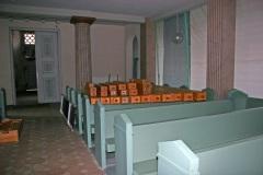 orgel-abbau-krempe-15